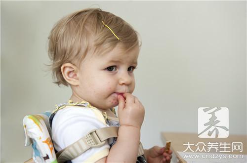口腔溃疡有遗传吗
