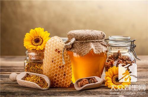 蜂蜜和白醋能做面膜吗?