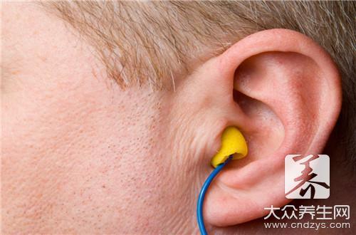 如何提高耳朵听力-第2张