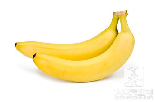 香蕉用什么催熟