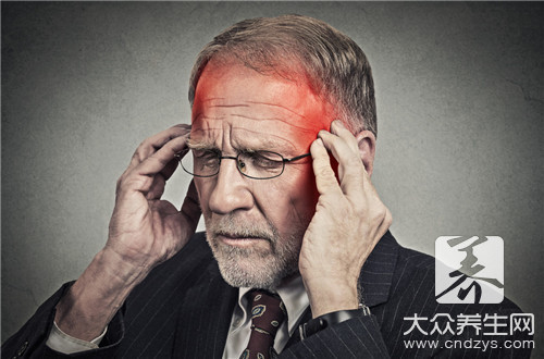 脑梗分为哪几种类型