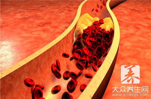 血热会影响怀孕吗