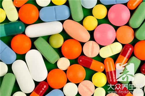 维生素ad能长期服用吗