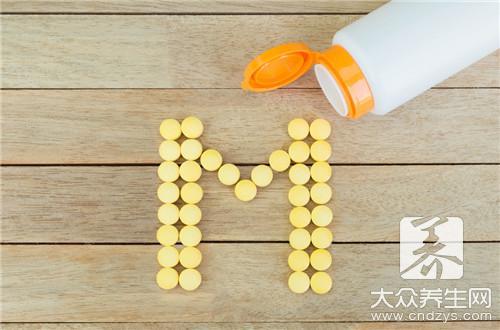 叶酸片是什么药?