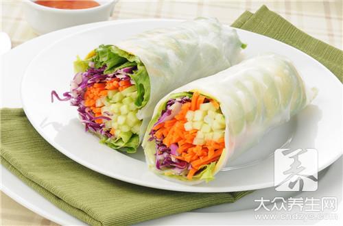 江浙家常菜最知名的是什么?