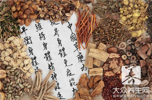 人参黄芪当归枸杞大枣能放在一起吃吗?