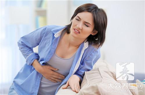 胰腺炎用什么消炎药