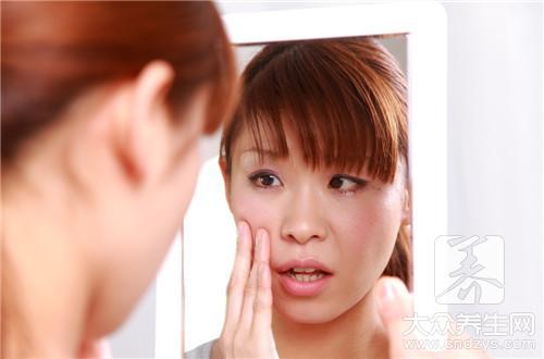卡介菌对皮肤病的作用有哪些?