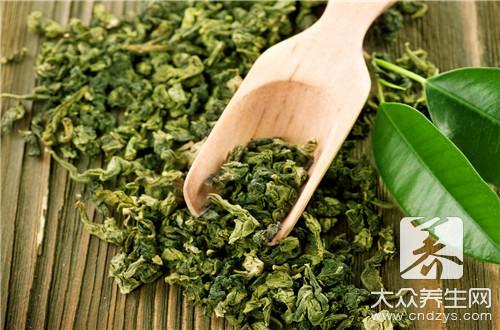 老茶油的药用价值