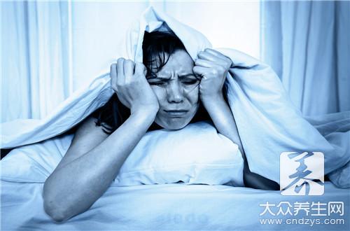 熬夜对体检有什么影响?
