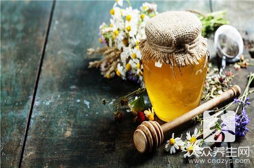 蜂蜜和盐能做面膜吗?-第3张