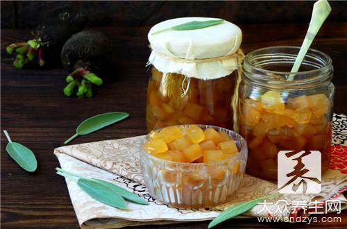 蜂蜜和盐能做面膜吗?-第1张