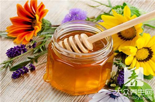 蜂蜜和盐能做面膜吗?-第2张