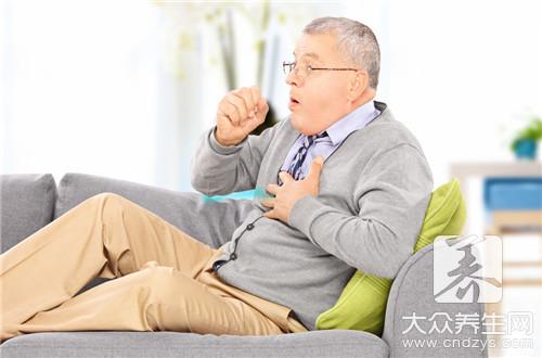 什么药治哮喘效果好