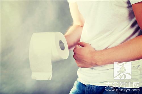 尿道总是流出透明液体