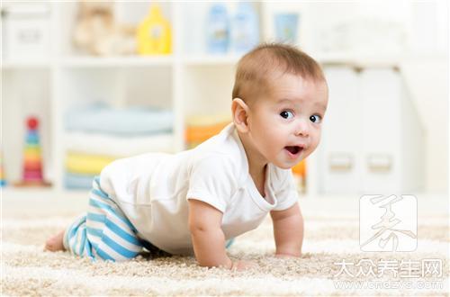 婴儿益智玩具