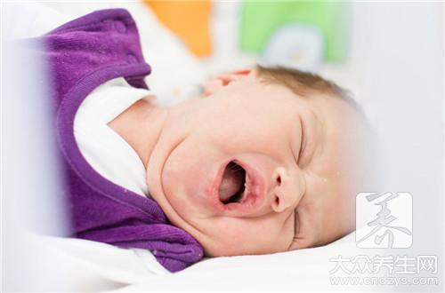 小孩胃痉挛吃什么药
