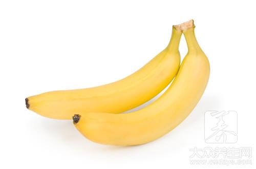 一根香蕉含多少叶酸