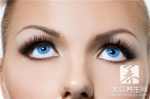 眼部刮痧可以去黑眼圈吗,让颜值爆表-第3张