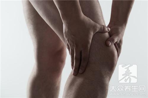 肌筋膜炎的中医治疗效果好吗?