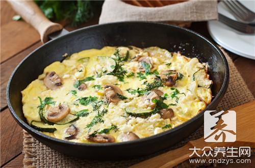 炒煮鸡蛋的做法-第3张