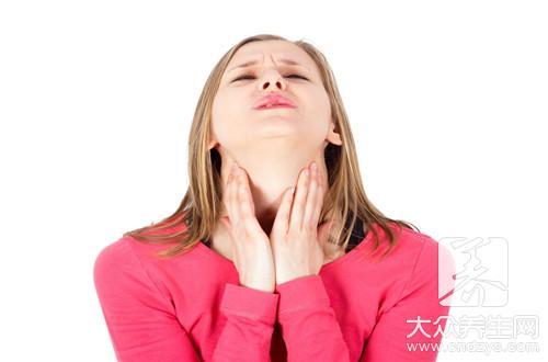 腮腺炎治疗方法,这些偏方很管用!