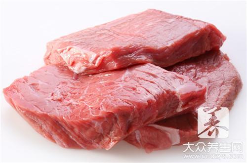 湿气重能吃羊肉吗
