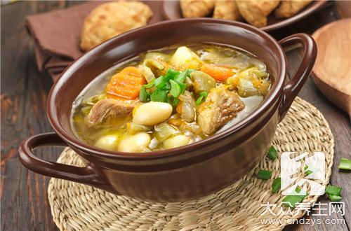 麻黄升麻汤是什么