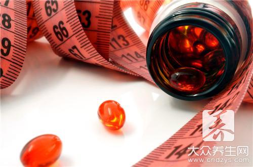 谷维素和维生素b1能长期吃吗?