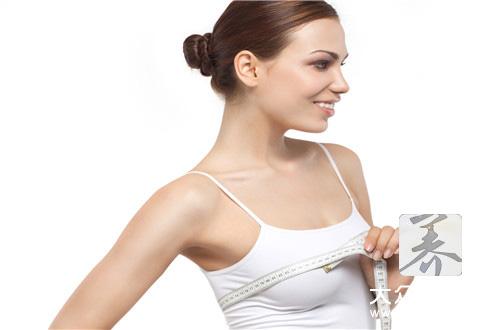 乳腺增生针灸什么穴位治疗?-第2张