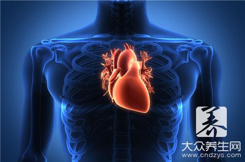 肺纵膈淋巴结肿大症状有哪些?