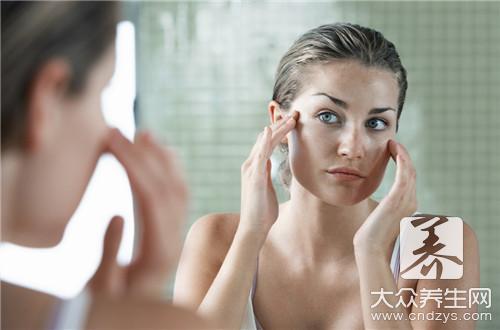 油性皮肤怎么补水更有效