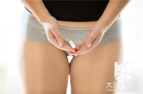 弓形虫对胎儿的影响,可导致胎死