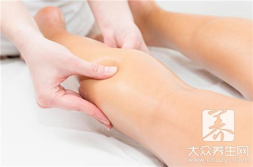 小腿痒是静脉曲张前兆吗?静脉曲张的症状
