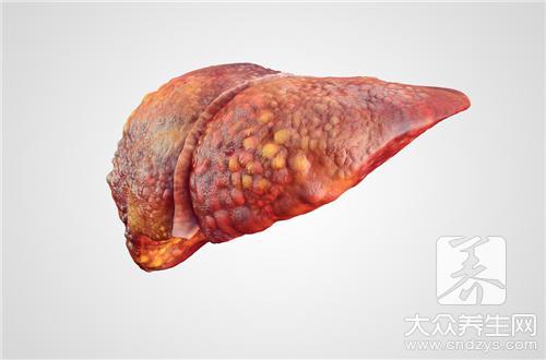 黄疸肝炎传染