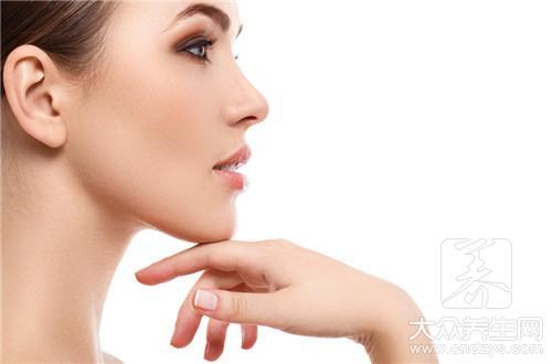 下颌关节紊乱骨损伤怎么办,试试这样做-第1张