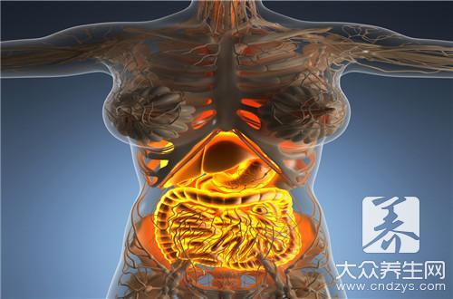 食道瘤怎么治疗,根据病情选择合适方法-第1张