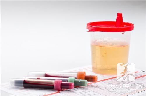 尿毒症怎么治疗,治疗偏方效果好-第2张