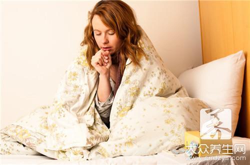 流行性感冒和病毒性感冒的区别有哪些