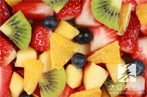 便秘吃什么水果?通便必备它