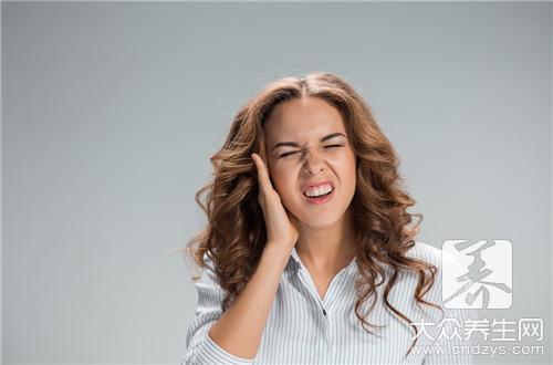 急性化脓性中耳炎的感染途径,3种常见途径