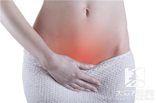 肚子痛腰痛是什么原因引起的