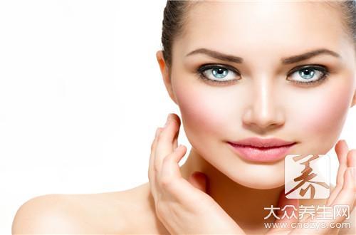 瘦脸针副作用有哪些-第1张