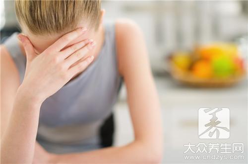 躁郁症的症状,常见的精神疾病