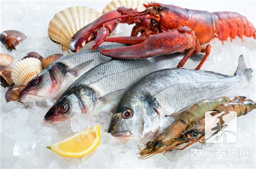 罗非鱼孕妇能吃吗