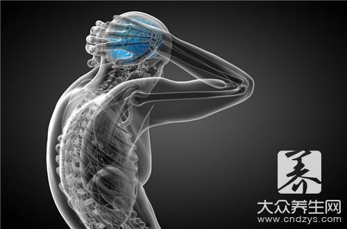 垂体瘤闭经