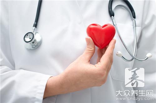 心率低于60说明什么,心率过缓需警惕-第2张