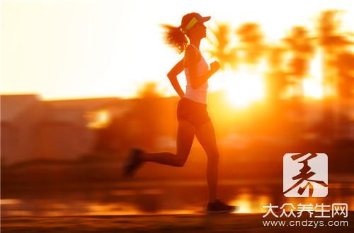 运动能有效治心肌缺血吗-第2张