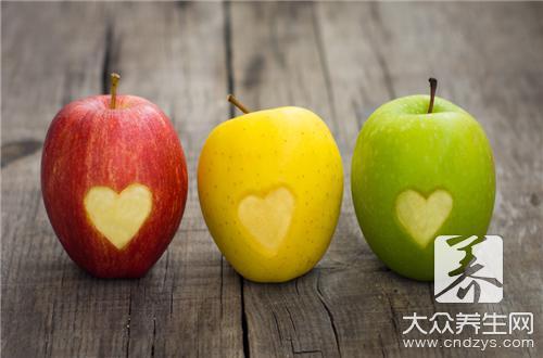 苹果醋咀嚼片-第1张