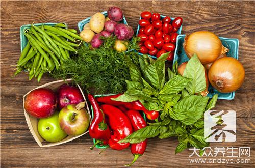 蔬果减肥胶囊-第1张